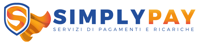 SimplyPay